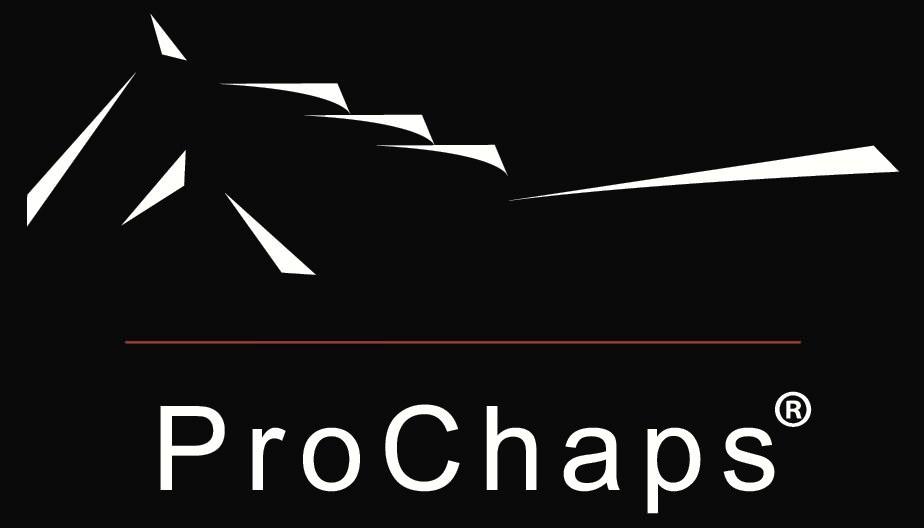 Pro Chaps