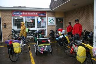 jour-25-12-juin-2009-charlottetown-a-moncton-8