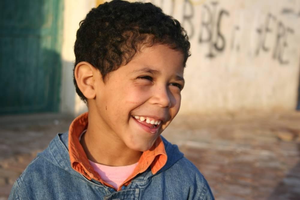 Égypte, 01 au 02 jan 2011, Dahab, Colored & White canyon 057 - Copie