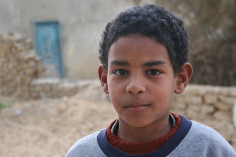 Egypte, 1 au 8 février Bahariya 155 - Copie