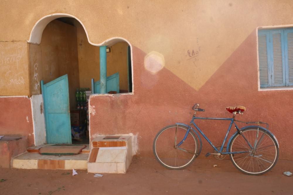 Egypte, 26 janvier 2011, Dahkla, Mut, Balat 185 - Copie