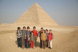 Égypte, 22 et 23 dec, 2010, Caire 257