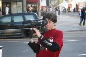 LPCamera