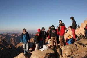 Égypte, 03 au 07 jan 2011, Dahab-Aswan 194petite