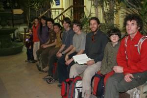 Égypte-22-et-23-dec-2010-Caire-086