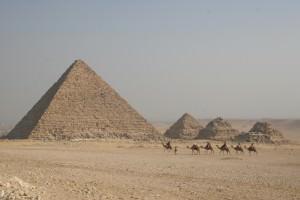 Égypte, 22 et 23 dec, 2010, Caire 264