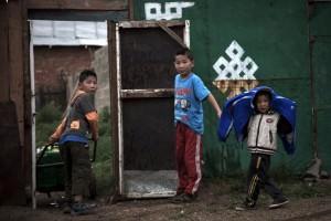 577711-enfants-amusent-mongolie