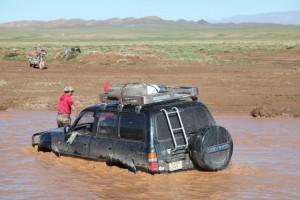 586900-plein-desert-pluie-effets-surprenants