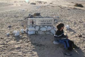 Egypte, 29-31 janvier, Farafra - Désert blanc 514petite