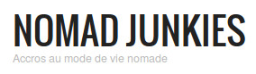 logo_normad_junkies