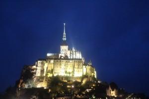 IMG_2482-Le-Mont-Saint-Michel-en-soirée-1024x683